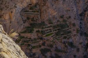 Circuit Qasheh, Sayq Plateau, Oman 33