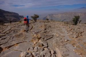 Circuit Qasheh, Sayq Plateau, Oman 39