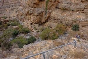 Circuit Qasheh, Sayq Plateau, Oman 42
