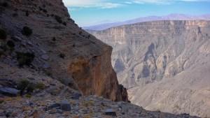Circuit Qasheh, Sayq Plateau, Oman 52
