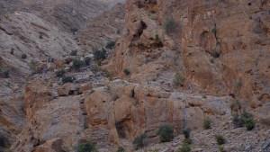 Circuit Qasheh, Sayq Plateau, Oman 56