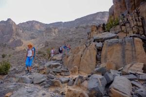 Circuit Qasheh, Sayq Plateau, Oman 59