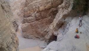 Gorges du Kirithon, Ras Al Khaimah 34