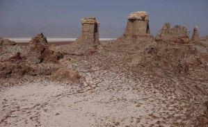 Les couleurs du sel, Danakil, Ethiopie 56