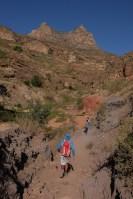 Harigwa Camp à Megab (2ème jour), Gheralta, Tigray, Ethiopie 16