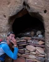 Harigwa Camp à Megab (2ème jour), Gheralta, Tigray, Ethiopie 48