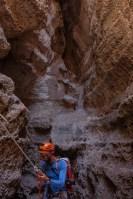7th Hole to Tahri cave, Hajar Oriental 19