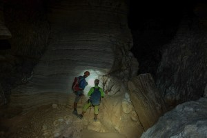 7th Hole to Tahri cave, Hajar Oriental 52
