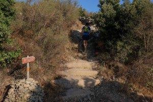 Monte Stellu, Pozzo, Corse 7