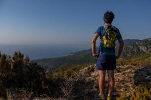 Monte Stellu, Cap Corse 10