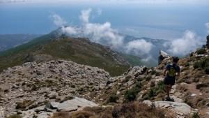 Monte Stellu, Pozzo, Corse 19