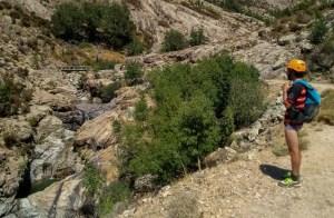 Ruisseau de Zoïcu, Soccia 7