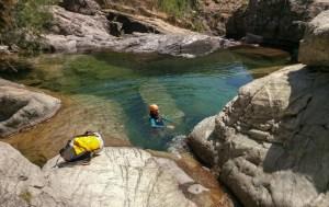 Ruisseau de Zoïcu, Soccia 8