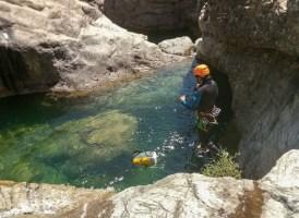 Ruisseau de Zoïcu, Soccia 10