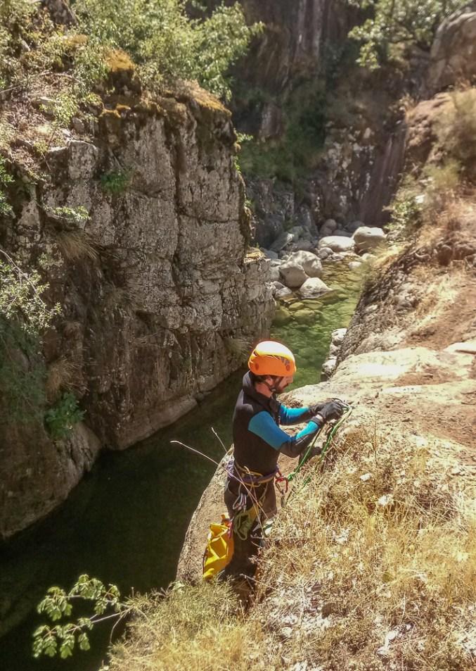 Ruisseau de Ziocu, Soccia 15