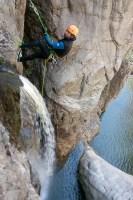 Ruisseau de Zoïcu, Soccia 19
