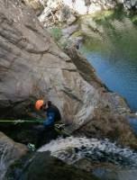 Ruisseau de Zoïcu, Soccia 20