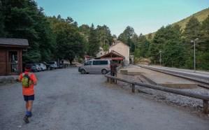 Monte Oro, Vizzanova, Corse 2