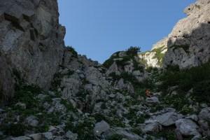 Monte Oro, Vizzanova, Corse 13
