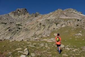 Monte Oro, Vizzanova, Corse 15
