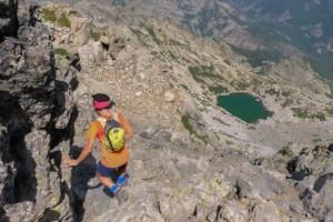 Monte Oro, Vizzanova, Corse 26