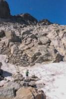 Monte Rotondo & lacs Melo et Capitello, Corte, Corse 15