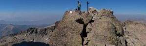 Monte Rotondo & lacs Melo et Capitello, Corte, Corse 19