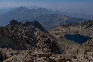 Monte Rotondo & lacs Melo et Capitello, Corte, Corse 20