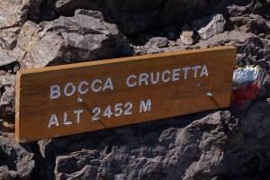 Monte Cinto, Lozzi, Corse 34