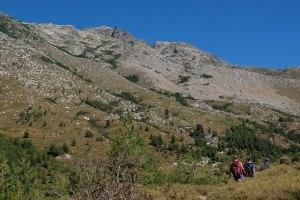 Aiguilles de Bavella & Monte Incudine 28