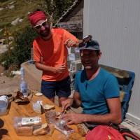 Aiguilles de Bavella & Monte Incudine, Corse 27