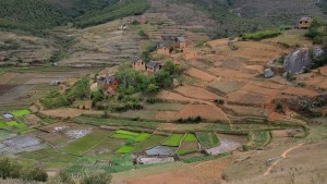 Ambatomanga à Mantasoa, Antananarivo 10