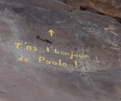 Falaises de l'Éperon, Saint-Gilles, La Réunion 36
