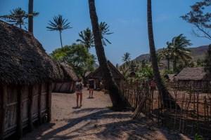Pointe d'Evatraha, Tolanaro, Anosy, Madagascar 10