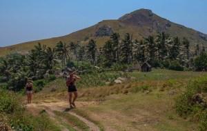 Pointe d'Evatraha, Tolanaro, Anosy, Madagascar 14