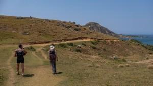 Pointe d'Evatraha, Tolanaro 18