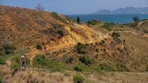 Pointe d'Evatraha, Tolanaro 25