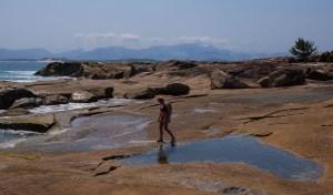 Pointe d'Evatraha, Tolanaro, Anosy, Madagascar 36