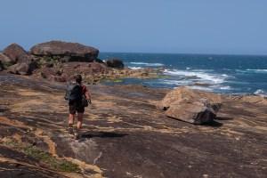 Pointe d'Evatraha, Tolanaro, Anosy, Madagascar 41