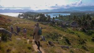Pointe d'Evatraha, Tolanaro, Anosy, Madagascar 51