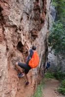 La Montagne des français, Diego-Suarez, Antsiranana, Madagascar 10