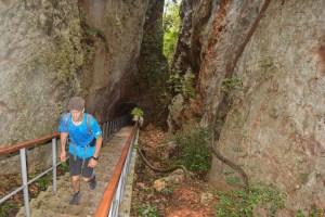 La Montagne des français, Diego-Suarez, Antsiranana, Madagascar 13