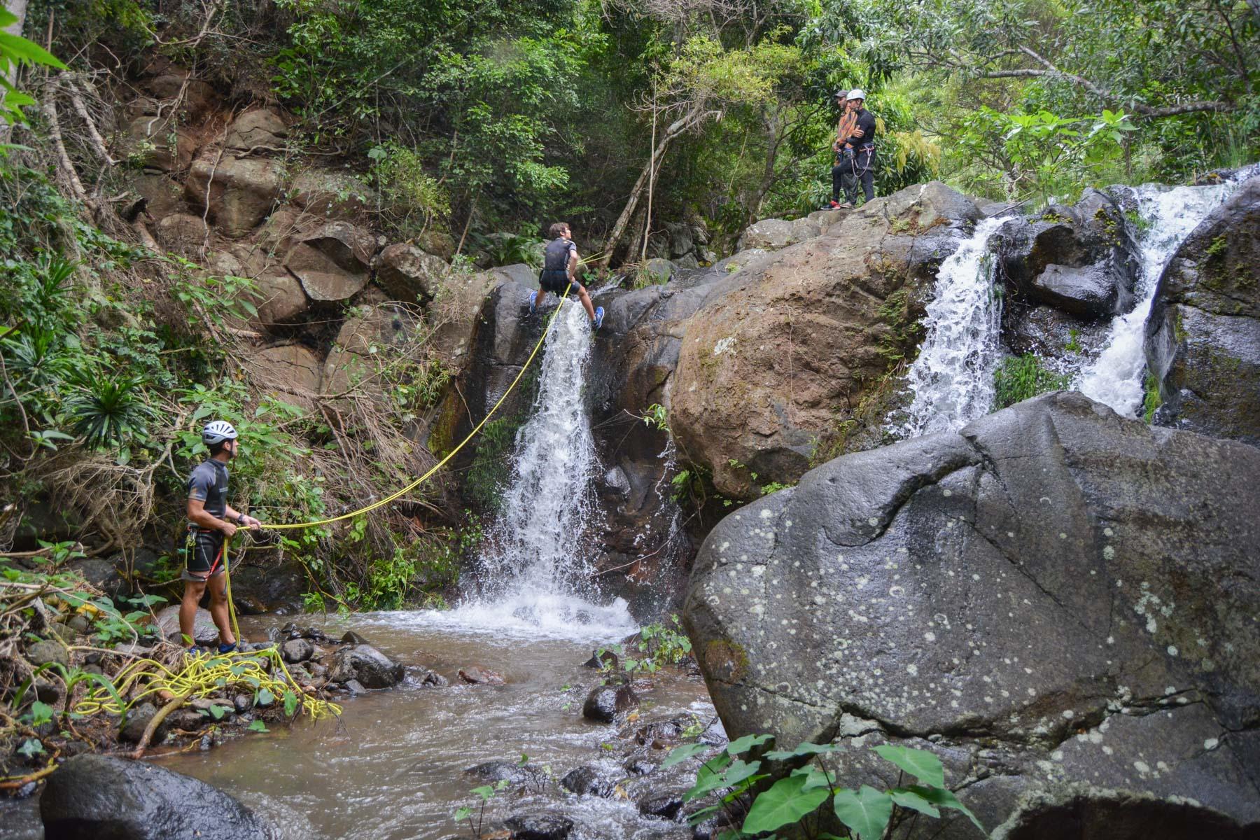 La rivière de la main, Antsiranana 39