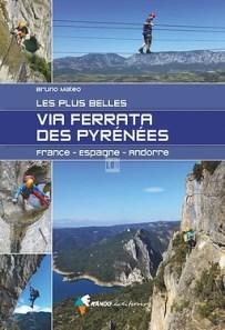 Via Ferrata Pyrénées