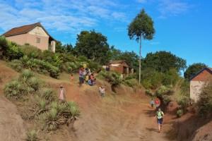 Circuit Betafo, Antsirabe 20