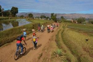 Circuit Betafo, Antsirabe, Madagascar 25