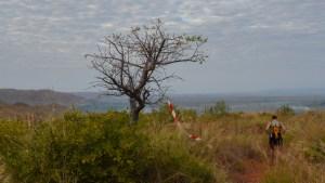 Mahajilo trek, Miandrivazo, Madagascar 4