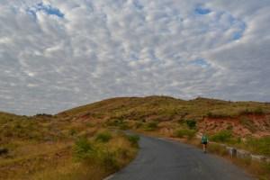Mahajilo trek, Miandrivazo, Madagascar 7
