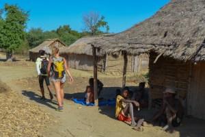 Begidro à Tsimafana, Tsiribihina, Morondava 14