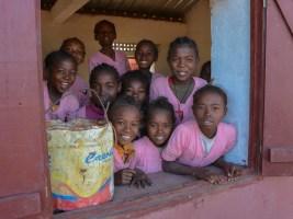 Begidro à Tsimafana, Tsiribihina, Morondava 20